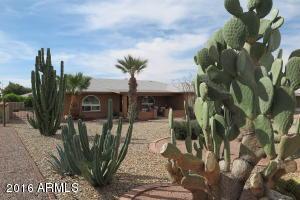 Loans near  E Flower Cir, Mesa AZ