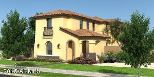 Loans near  E Turley St, Gilbert AZ