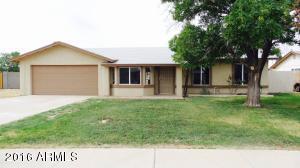 9412 N 70th Dr, Peoria, AZ