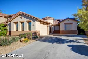 39614 N Lost Legend Dr, Phoenix, AZ