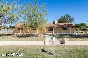 Loans near  E Campbell Rd, Gilbert AZ