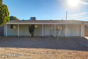 4627 N 15th Ave, Phoenix, AZ