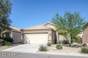 6532 E Stacy St, Florence AZ 85132