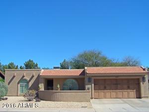 1047 Leisure World --, Mesa, AZ
