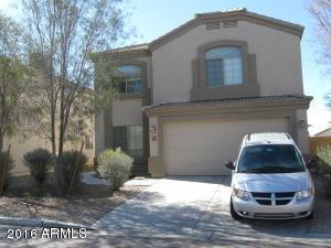 6543 E Flynn Ave, Florence AZ 85132