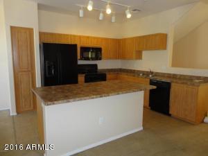 2450 W Glenrosa Ave #APT 36, Phoenix, AZ