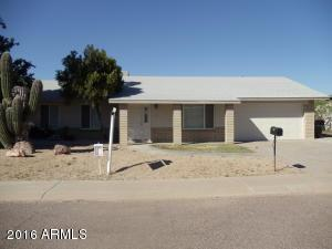 4030 W Thunderbird Rd, Phoenix, AZ