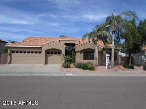 5828 E Sandra Ter, Scottsdale, AZ
