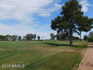 Loans near  S Rosemont --, Mesa AZ
