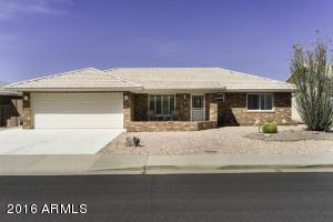 7938 E Nopal Ave, Mesa, AZ