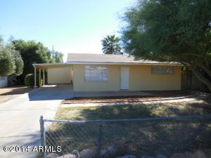 Loans near  E nd Ave, Mesa AZ