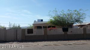 2529 E Pueblo Ave, Phoenix, AZ
