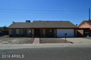 2351 W Beck Ln, Phoenix, AZ