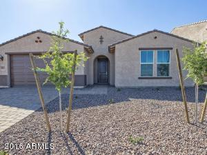 4384 N 186th Ln, Goodyear, AZ