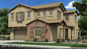 Loans near  W Zion Way, Chandler AZ