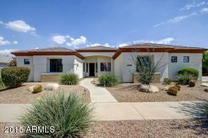 14324 W Windsor Ave, Goodyear, AZ