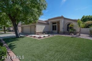 7239 W Abraham Ln, Glendale, AZ