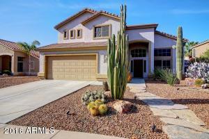 Loans near  W Aurora Dr, Glendale AZ