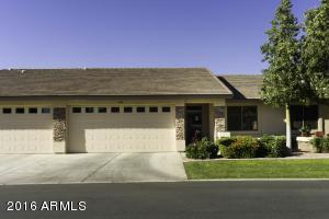 2663 S Springwood Blvd #APT 331, Mesa, AZ