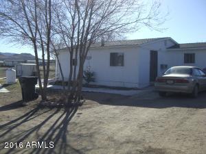 190 N Cash Ln, Chino Valley, AZ
