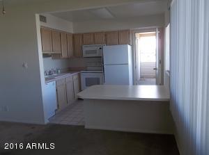 8211 E Garfield St #APT J212, Scottsdale, AZ