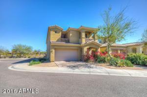 2461 N 142nd Ave, Goodyear, AZ