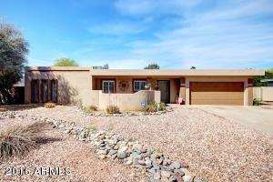 13826 N 57th St, Scottsdale, AZ