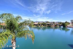 10080 E Mountainview Lake Dr #APT 237, Scottsdale, AZ