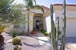 Loans near  E Viewmont Dr , Mesa AZ