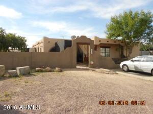 3713 W Lone Cactus Dr, Glendale, AZ