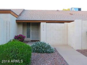 18012 N 45th Ave, Glendale, AZ