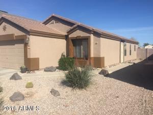6852 E Lush Vista Vw, Florence AZ 85132