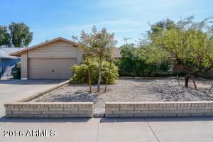 3725 W Mandalay Ln, Phoenix, AZ