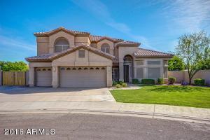 Loans near  W Orchid Ln, Chandler AZ