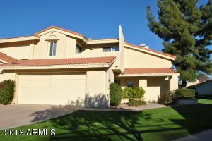 7605 N Lynn Oaks Dr, Scottsdale, AZ