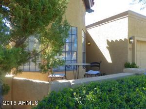 10599 E Fanfol Ln, Scottsdale, AZ