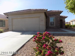22607 W Moonlight Path, Buckeye, AZ