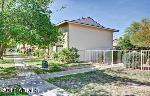 4518 N 15th Ave, Phoenix, AZ