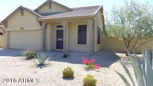 18395 W La Mirada Dr, Goodyear, AZ