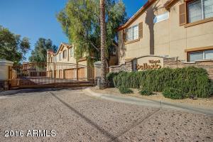 2992 N Miller Rd #APT 114, Scottsdale, AZ