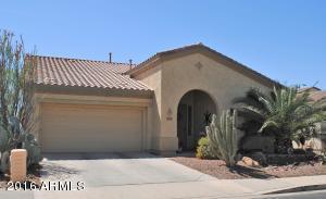 Loans near  E Blue Spruce Ln, Gilbert AZ