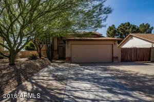 755 E Appaloosa Rd, Gilbert, AZ