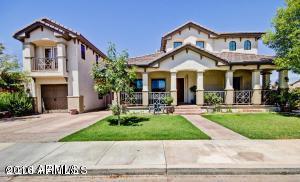 893 W Palo Brea Dr, Litchfield Park, AZ