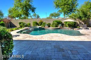15844 W Ashland Ave, Goodyear, AZ