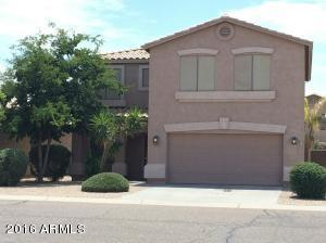 30032 N Desert Willow Blvd, San Tan Valley, AZ