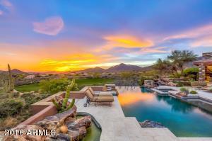 11114 E Nugget Dr, Scottsdale, AZ