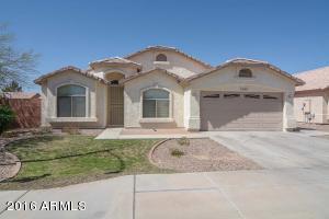 20620 N 39th Ave, Glendale, AZ