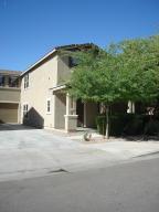 10956 W Elm St, Phoenix, AZ