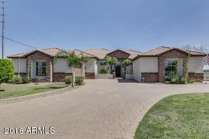 Loans near  S rd St, Gilbert AZ