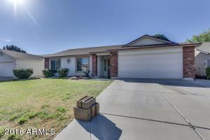 Loans near  E Ranch Ct, Gilbert AZ